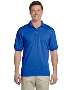 eb73c6994 8800 - DryBlend Jersey Sport Shirt >>> Click image to review