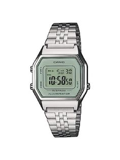 Casio Unisex Bracelet Digital Watch LA680WEA-7EF Casio http://www.amazon.co.uk/dp/B00DSYVL7Q/ref=cm_sw_r_pi_dp_peRvub16BKJ14