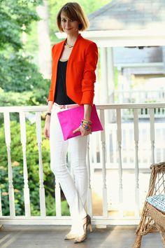 White-skinny-jeans-mango-jeans-carrot-orange-structured-zara-blazer_400