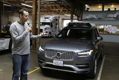 Waymo Lawsuit Against Uber Enters Spotlight as Trial Begins  In this Dec. 13 2016 photo Anthony Levandowski then-head of Uber's self-driving program speaks about its driverless cars in San Francisco. Waymo alleges in a lawsuit that Uber stole its proprietary self-driving car technology. Eric Risberg / Associated Press  Skift Take: Waymo has provided evidence that allegedly shows that one of its employees stole trade secrets and brought them along with him to Uber. The trial could represent…