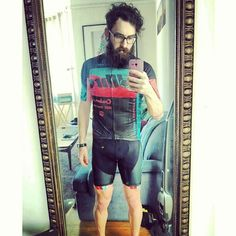 PdlHrd Cycling Bibs, Toms, Denim, Instagram Posts, Jackets, Fashion, Down Jackets, Moda, La Mode