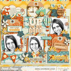 Up To No Good: Bundle by Jady Day Studio http://www.sweetshoppedesigns.com/sweetshoppe/product.php?productid=30073 Cindy's Layered Templates - Single 87: Lots of Snapshots 50 by Cindy Schneider http://www.sweetshoppedesigns.com/sweetshoppe/product.php?productid=30028
