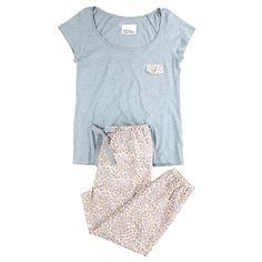 I want this Pyjama