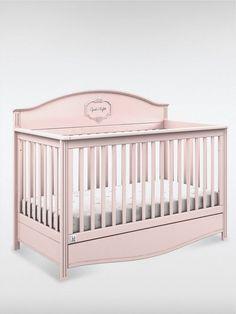 Die besten 25 kinderbett 70x140 ideen auf pinterest - Kinderbett bei otto ...