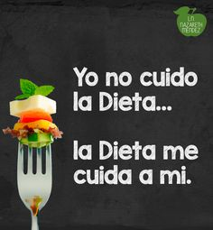 #Dieta #Nutriologa #Nutricion L.N. Nazareth Méndez
