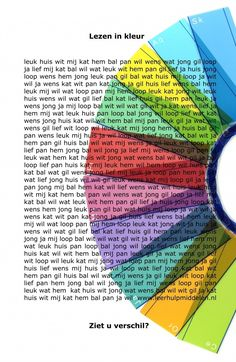 banner foto lezen in kleur.jpg