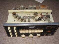 Dynacord Echolette in Brandenburg - Caputh | Musikinstrumente und Zubehör gebraucht kaufen | eBay Kleinanzeigen