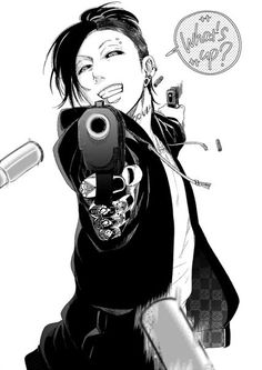 Lemon's that involves you and Uta from Tokyo Ghoul in different scena… # Fanfictie # amreading # books # wattpad Tokyo Ghoul Uta, Tokyo Ghoul Manga, Tokyo Ghoul Fan Art, Manga Anime, Anime Demon, All Anime, Anime Guys, Anime Art, Anime Stuff