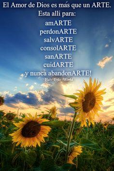 El Amor De Dios es mas que un arte... Visita mi pagina en Facebook: https://www.facebook.com/pages/Lilas-Little-World/477456468952279?ref=hl