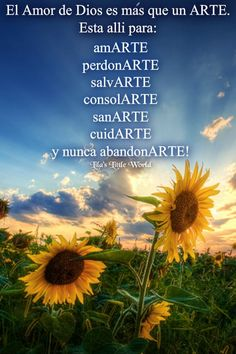 El Amor De Dios es mas que un arte... Visita mi pagina en Facebook: https://www.facebook.com/pages/Lilas-Little-World/477456468952279?ref=hl