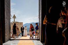 Fotografos de bodas en murcia boda en el castillos de caravaca de la cruz-033