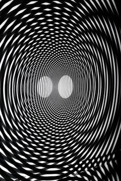 Tsuyoshi Asai | experimental graphic design