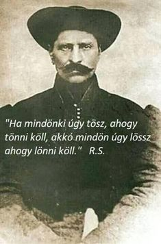 Famous Quotes, Best Quotes, Funny Quotes, Hungary History, Budapest City, Forgetting The Past, Poetry Poem, Folk Music, Comedians