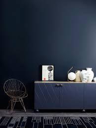 Bildresultat för blå väggfärg