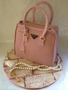 Prada handbags online outlet , Please click ==> http://fancy.to/rm/449499105505313261 2013 latest designer handbags online outlet,