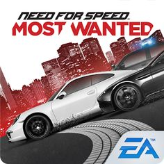 Playing Need for Speed: Most Wanted on android gave me a surprising amount of insight into current state of mobile games. Like the Ebenezer Scrooge's three ghosts, this game provides gaming's past, present & one potential dark future. Most Wanted's incredible visuals stand in contrast blocky graphics that dominated mobile until just a few years ago. This game is a perfect showcase for just how rapidly phone & tablet gaming has grown up & improved.