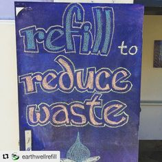 Seems so simple right? #refill . #Repost @earthwellrefill (@get_repost)  HOLIDAY HOURS. We will be open as normal this month with the following exceptions: Dec. 20 open 11 to 5 Dec. 24 closed Dec. 31 closed. . #sandiegorefillstore #sandiego #refillwhatyouhave #ourplanetisworththeeffort #ilovetangie #reduceyourplasticwaste #refillableoptions #zerowaste