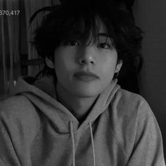V And Jin, Taehyung Photoshoot, Bts Black And White, V Bts Wallpaper, Bts Aesthetic Pictures, Bts Korea, V Taehyung, Album Bts, Daegu