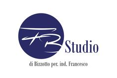 fbstudio logo