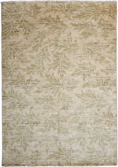 Darya Rugs Oushak Collection area rugs imitate traditional village designs in a variety of colors. With both rich and muted designs, the Oushak Collection offers something unique for every room.  Runner rugs in this design look especially beautiful.
