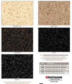 Rust Oleum Concrete Stain Semi Transparent Concrete
