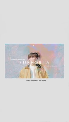 - pics are not mine. Look Wallpaper, Aesthetic Iphone Wallpaper, Aesthetic Wallpapers, Bts Qoutes, Dutch Bros, Bts Lyric, Jungkook Aesthetic, Bts Backgrounds, Kpop