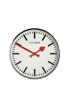 Large Wall Clock, http://www.very.co.uk/home-collection-large-wall-clock/1269629796.prd