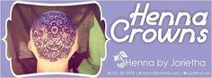 Henna By Jorietha Henna Crown Henna designs on hands, feet, wrist, arm, neck, back etc  Facebook: www.facebook.com/hennabyjorietha Twitter: @hennabyjorietha Website: http://www.jorietha.com E-mail: henna@jorietha.com