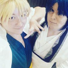 #magikingdomofmagic #magilabrynthofmagic #alibabasalujacosplay #alibaba #alibabasaluja #renhakuryuu #renhakuryuucosplay #ndk2016 #ndk #cosplay #cosplayer #anime #manga