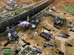 command and conquer 3 - Google Search