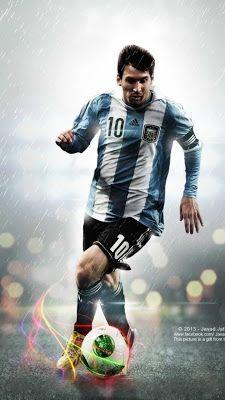اجمل خلفيات ميسي 2020 للموبايل بجودة و دقة عالية Full Hd Lionel Messi Lionel Messi Wallpapers Leo Messi