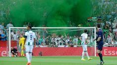FC Groningen dreigt boete te krijgen van UEFA