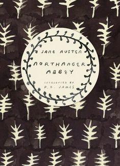 Northanger Abbey (Vintage Classics Austen Series) by Jane Austen http://www.amazon.co.uk/dp/009958929X/ref=cm_sw_r_pi_dp_Fyn7ub18JJY2K