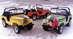 The LegendaryJeep CJ SUV Reviews and Sale   Jeep Willys CJ Reviews: The videos below offers insightful information regarding the iconic Jeep CJ (... http://www.ruelspot.com/jeep/the-legendary-jeep-willys-cj-suvs-for-sale/  #AffordableJeepCJForSale #ClassicJeepWillysCJSUVs #IconicJeepWillysCJ #JeepCivilianJeepInformation #JeepCJCivilianJeep #JeepCJReview #JeepCJSportsUtilityVehiclePrices #JeepCJTestDrive #JeepCJWalkAround #KaiserWillysJeepCJDeals #OnlineSourceForJeepCJSportsSUVs…