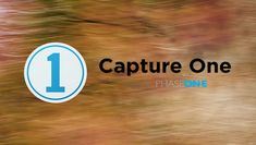 Five Changes for a Better Capture One #fstoppers #CaptureOne #FstoppersOriginals