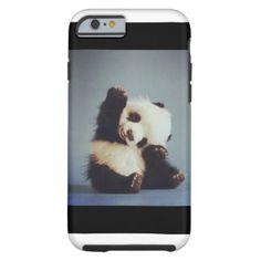 iPhone Cases - iPhone 6, 6 Plus, 5S, and 5C Case/Cover Designs   Zazzle