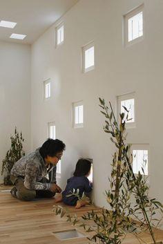 small house windows - Google Search