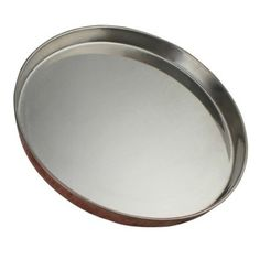 Amazon.com: Dinner Plate Thali Tableware Dinnerware for Indian Food and Dishes 13 Inches: Kitchen & Dining