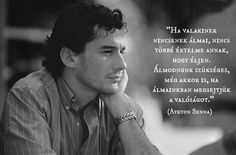 Formula One fans will never forget that day in May 1994 when Ayrton Senna lost his life at the San Marino Grand Prix at Imola. A small tribute. Formula 1, Jdm, Thing 1, F1 Drivers, Perfect Man, Bologna, Grand Prix, Style Icons, Race Cars