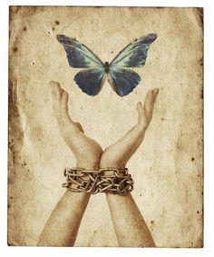 Las críticas y los juicios se desvanecen conforme dejo de poner atención sobre los mismos, y a medida que desaparecen me hago más libre para apreciar todo lo que soy.  (((Sesiones y Cursos Online www.ciaramolina.com #psicologia #emociones #salud)))