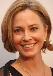 Susanna Thompson (born 27 January is an actress who has played four charac. Susanna Thompson (born 27 January is an actress who has play Scottie Thompson, Susanna Thompson, Michael Hayes, Avery Brooks, Celebrity Surgery, Terry Farrell, Book Of Daniel, Jeri Ryan, Whoopi Goldberg