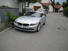 Cool Bmw images - http://www.gucciwealth.com/cool-bmw-images/