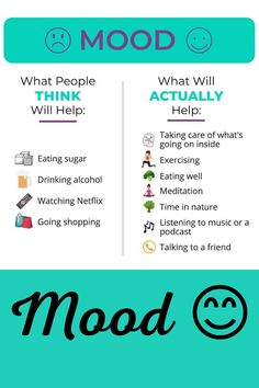 Normal Body Temperature, Netflix Time, Metabolism Booster, Self Motivation, Happy Healthy, What Goes On, Good Mood, Listening To Music, Eating Well