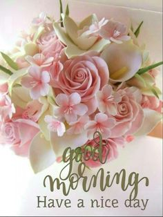 In today's post, we are presenting for you Amazing Good Morning Images With Beautiful Flowers. You will definitely like this great collection of good morning images of today. Good Morning Flowers Pictures, Good Morning Roses, Good Morning Tuesday, Good Morning Cards, Good Morning Happy, Good Morning Picture, Good Morning Messages, Good Morning Greetings, Morning Pictures