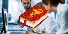 Diccionario Médico, la aplicación ideal para estudiantes http://j.mp/1XyN4Oi |  #Android, #Apps, #DiccionarioMédico, #Salud
