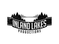 Inland Lakes Logo