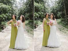 Liana- -Florin-{wedding}-056