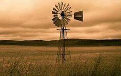 Verlore Wind Turbine, History, Windmills, Painting, Oil, Holiday, Heidelberg, Historia, Vacations