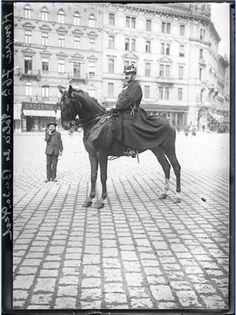 Negyedmillió régi fotót tesz elérhetővé a világ egyik legnagyobb fotómúzeuma   Librarius