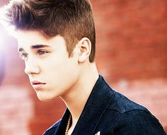 Justin Bieber really did show some growth with his music. Description from mrbusby.blogspot.com. I searched for this on bing.com/images Uhd Wallpaper, Wallpapers, Justin Bieber News, Justin Bieber Images, Fotos Do Justin Bieber, Justin Bieber Believe, Justin Bieber Wallpaper, Celebs, Celebrities